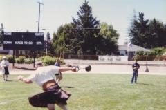 1997-campbell-ca-005