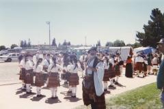 1997-campbell-ca-006