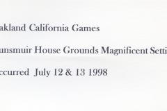 1998-oakland-ca-games-001