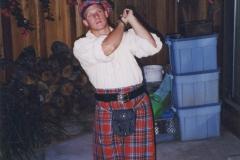 1998-oakland-ca-games-003