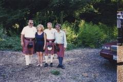 1998-oakland-ca-games-004