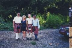 1998-oakland-ca-games-005