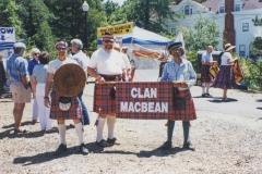1998-oakland-ca-games-008