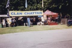 1998-pleasanton-ca-003
