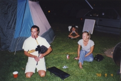 1998-pleasanton-ca-008