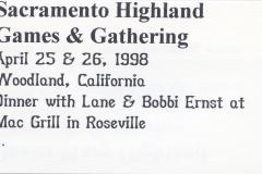 1998-sacramento-ca-001