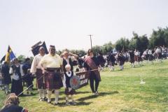 1998-sacramento-ca-008