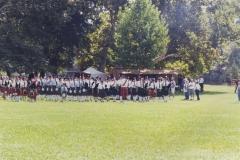 1998-sacramento-ca-012