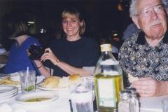 1998-sacramento-ca-013