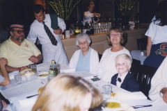 1998-sacramento-ca-015