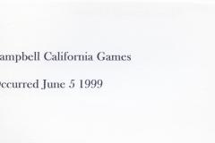 1999-campbell-ca-001
