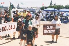 1999-campbell-ca-004