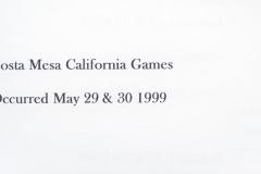 1999-costa-mesa-ca-001