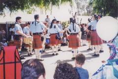 1999-costa-mesa-ca-004