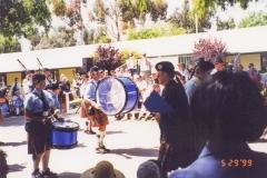 1999-costa-mesa-ca-006