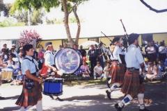 1999-costa-mesa-ca-008