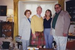 1999-cromarty-scotland-002