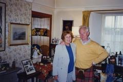 1999-cromarty-scotland-003