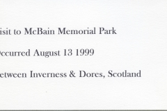 1999-mcbain-memorial-park-001