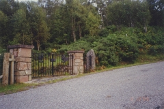 1999-mcbain-memorial-park-002