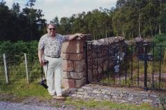 1999-mcbain-memorial-park-003