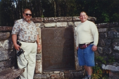 1999-mcbain-memorial-park-005