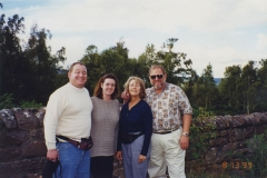 1999-mcbain-memorial-park-006