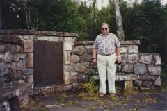 1999-mcbain-memorial-park-007