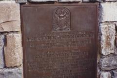 1999-mcbain-memorial-park-008