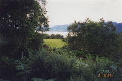 1999-mcbain-memorial-park-009