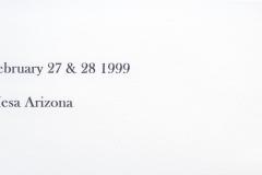 1999-mesa-az-001