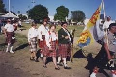 1999-mesa-az-005