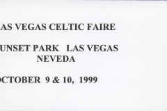 1999-october-9-10-las-vegas-neveda-001