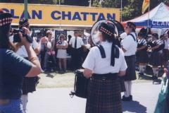 1999-pleasanton-ca-002