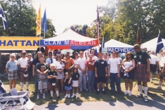 1999-pleasanton-ca-008