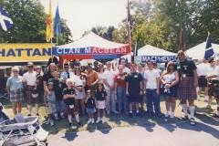 1999-pleasanton-ca-009