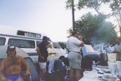 1999-pleasanton-ca-014