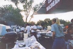 1999-pleasanton-ca-015
