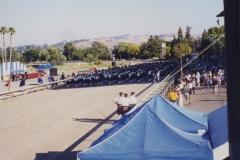 1999-pleasanton-ca-025
