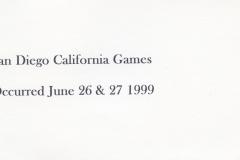 1999-san-diego-ca-001