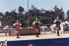 1999-san-diego-ca-017