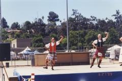 1999-san-diego-ca-018