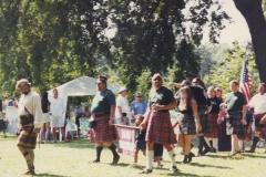 1999-september-18-fresno-ca-004