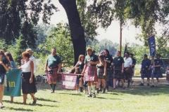 1999-september-18-fresno-ca-005
