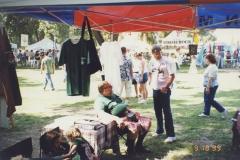 1999-september-18-fresno-ca-006