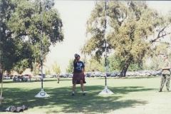 1999-september-18-fresno-ca-012