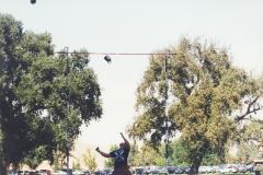 1999-september-18-fresno-ca-013