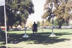 1999-september-18-fresno-ca-014