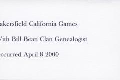 2000-april-8-bakersfield-ca-001
