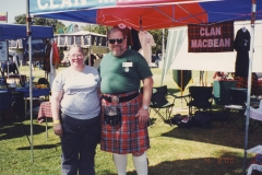 2000-april-8-bakersfield-ca-004
